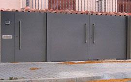 puerta-de-hierro